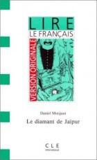 Alliance Française De Hong Kong 網上圖書館目錄