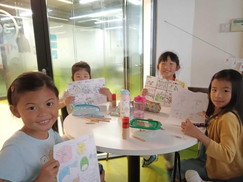 enfants-dessinant-2_833xa.jpg