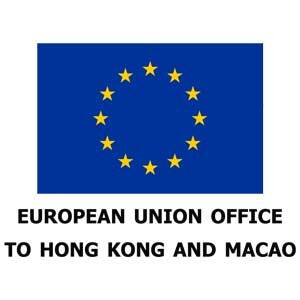 European Union Office to Hong Kong