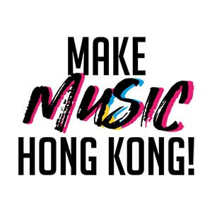 Make Music Hong Kong